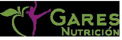 Nutricionista Santander | GARES NUTRICIÓN